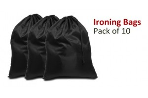 Ironing Bags (10)