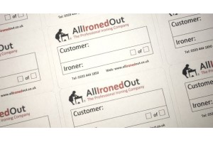 Customer Labels (168)